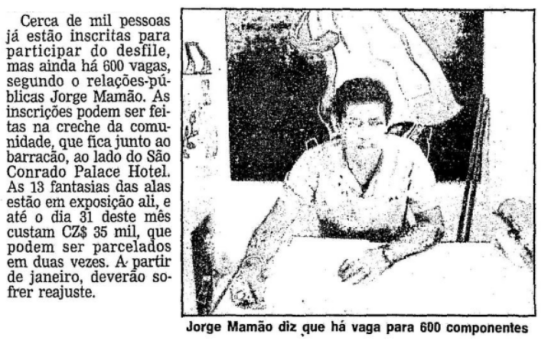 Rocinha 21