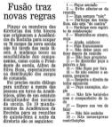 Rocinha 27
