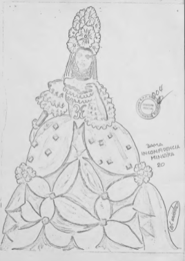 Carnaval 1982 5
