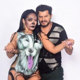 Foto Augusto René (1)