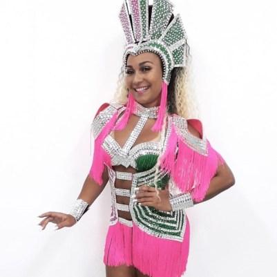 Jhéssyka Santos (1)