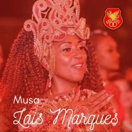 Musa 3