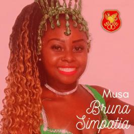 Musa Bruna