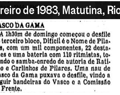 DN 1983 1