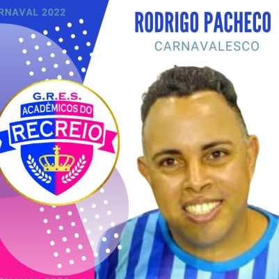 carnavalesco ADR