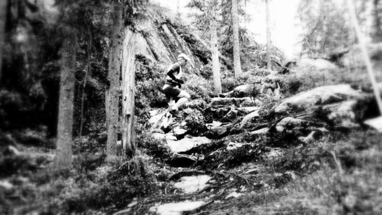 Vaarat_Tuomas Sovijärvi