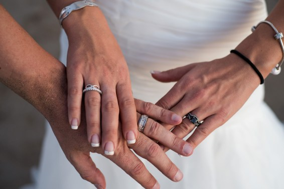 Photographer-Tamarindo-Costa-Rica-Wedding-Samba-to-the-Sea-Photography-MD-10