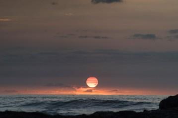 Playa-Tamarindo-Costa-Rica-Photographer-Family-AE-02