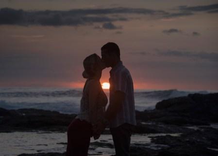 Playa-Tamarindo-Costa-Rica-Photographer-Family-AE-06