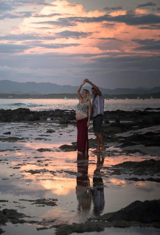 Playa-Tamarindo-Costa-Rica-Photographer-Family-AE-08