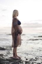 Tamarindo-Costa-Rica-Photographer-Maternity-AE-08