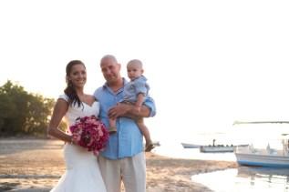 Wedding-Photographer-Tamarindo-Costa-Rica-Samba-to-the-Sea-Photography-MD-01