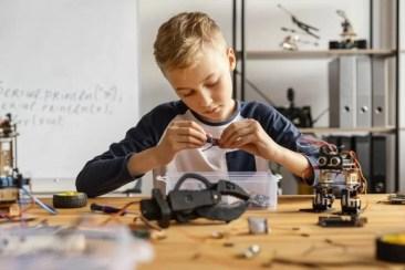 child-making-robot_23-2148863405