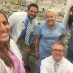 Profiles in Pharmacy — a conversation with Tim Lacey, RPh — 10/03/2018