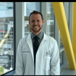 Profiles in Pharmacy — a conversation with Brian Brown, PharmD — 10/16/2020