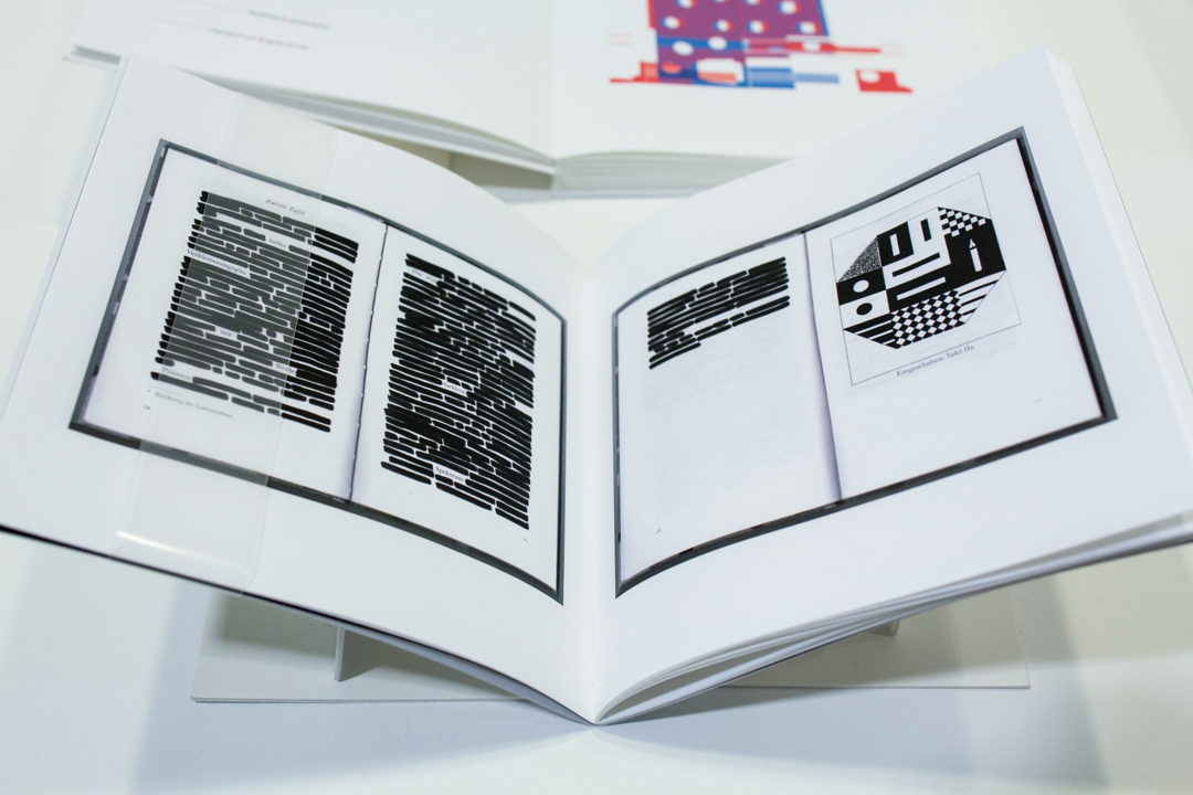 Translation, Identity, and Native Language in Book Arts