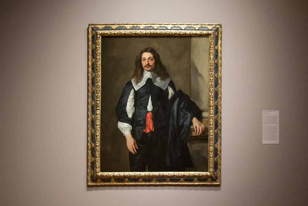 Object of the week: Pomponne II de Bellièvre