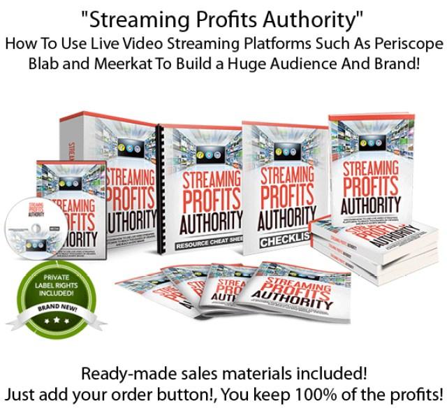 https://i1.wp.com/sambloombergrissman.com/wp-content/uploads/2015/11/GET-Streaming-Profits-Authority-PLR-FULL-License.jpg?resize=640%2C591