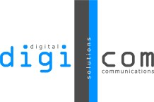 logo_digicom2