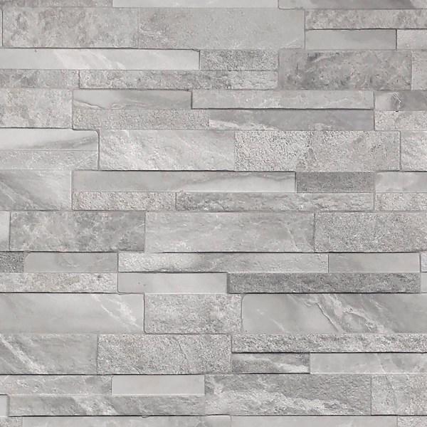 Fachaleta Porcelanato Marmi Grey