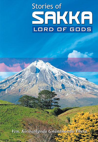 Stories-of-Sakka---Lord-of-Gods