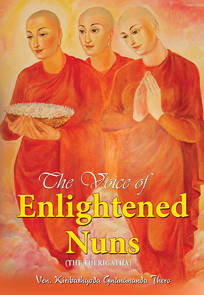 The-Voice-of-Enlightned-Nuns