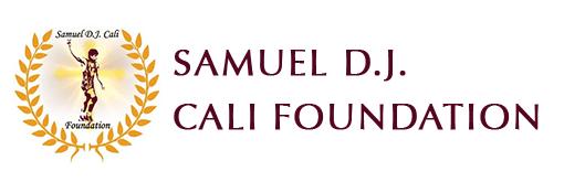 Samuel D.J. Cali Foundation
