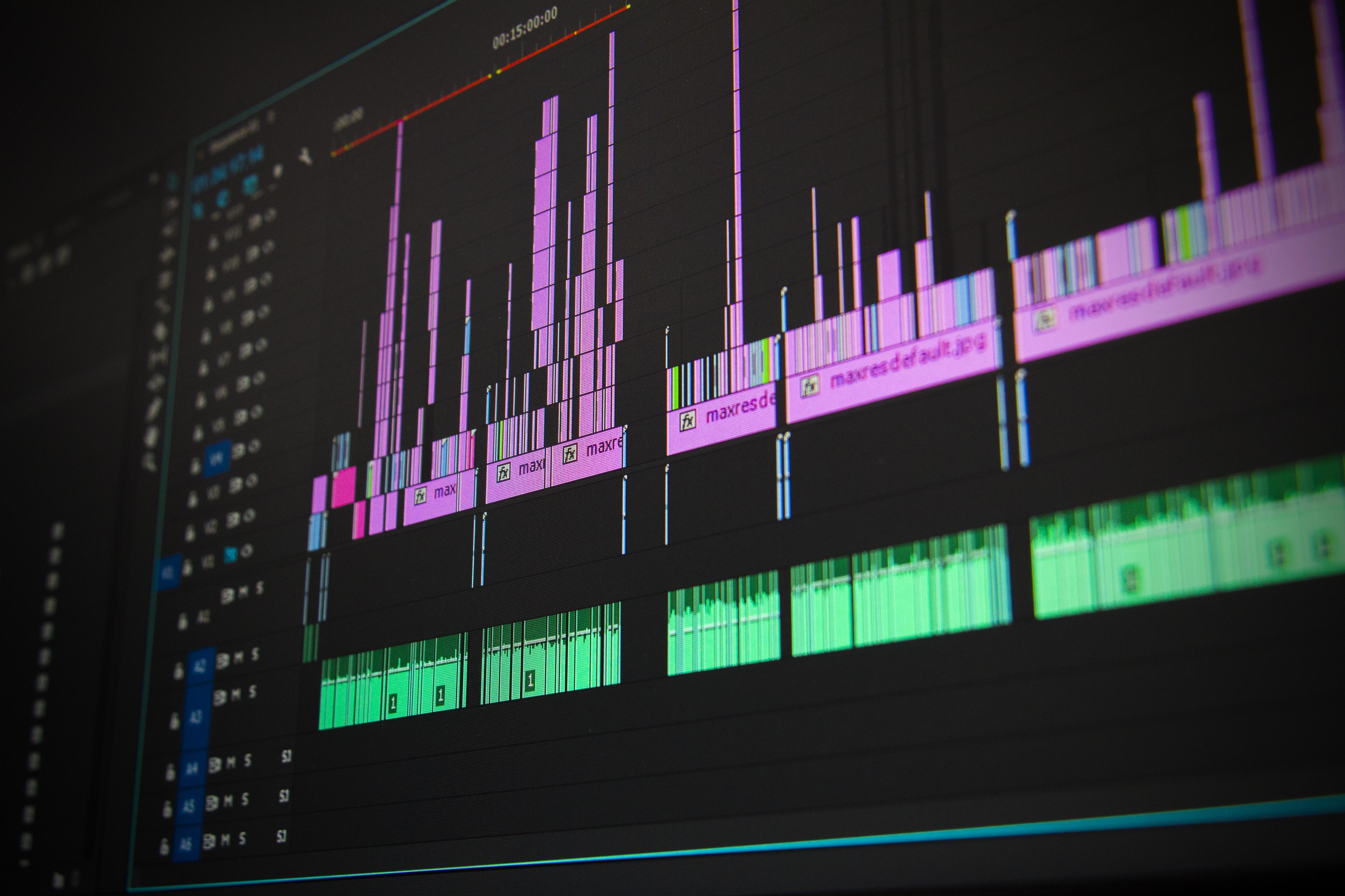 business-computer-digital-257904.jpg