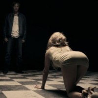 Semiotics in A Serbian Film