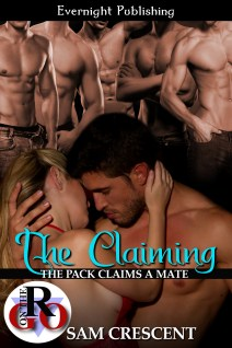 the-claiming