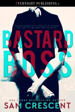 Bastard-Boss-EvernightPublishing-2016