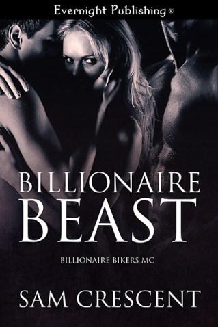billionaire-beast-Evernightpublishing-JayAheer2016-smallpreview