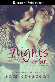 Nights-of-Sin-evernightpublishing-JayAheer-feb2016-complete