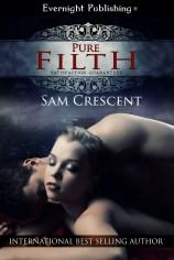 purefilth1l
