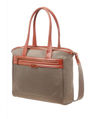 How To Choose A Lady Tote For Daily Use