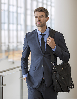 messenger-bag-men-office