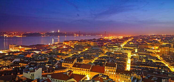 lisbon-romantic-cities-europe