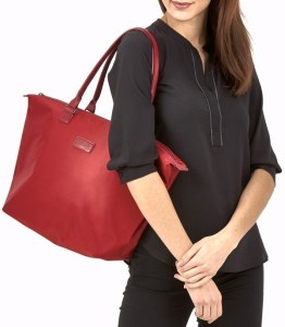It brings a fresh touch to any outfit, be it casual or smart.