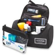 Accessories: Dakine Revival Kit M travel kit