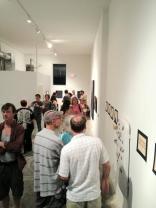 Closing Visual Arts Show