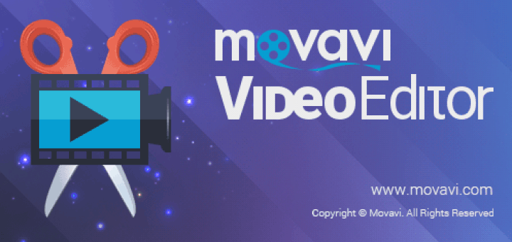 Movavi-Video-Editor full version