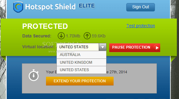 hotspot-shield-elite