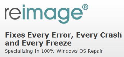 reimage-repair-crack-and-license-key