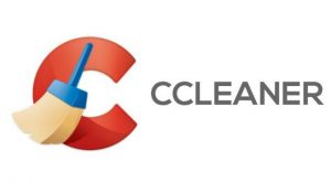 CCleaner Username and Serial Key - Professional Edition