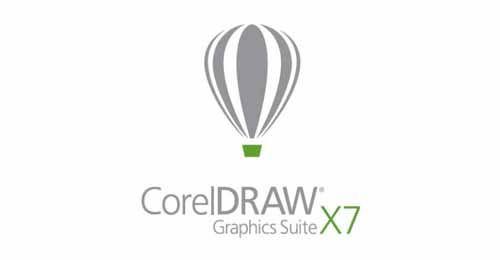 CorelDraw X7 Setups [32bit/64Bit] – Portable