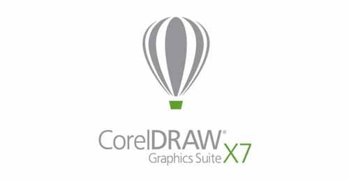 coreldraw x7 keygen, portable, setups
