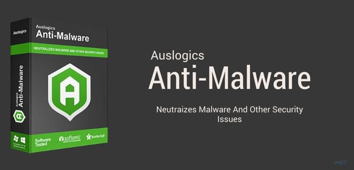 Auslogics-Anti-Malware-2015