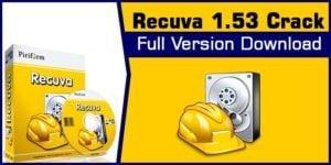 recuva pro free download