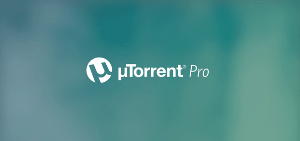Utorrent Crack (All Versions)