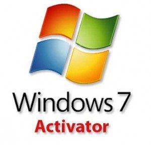 Windows 7 Permanent Activator Free Download | Sam Downloads